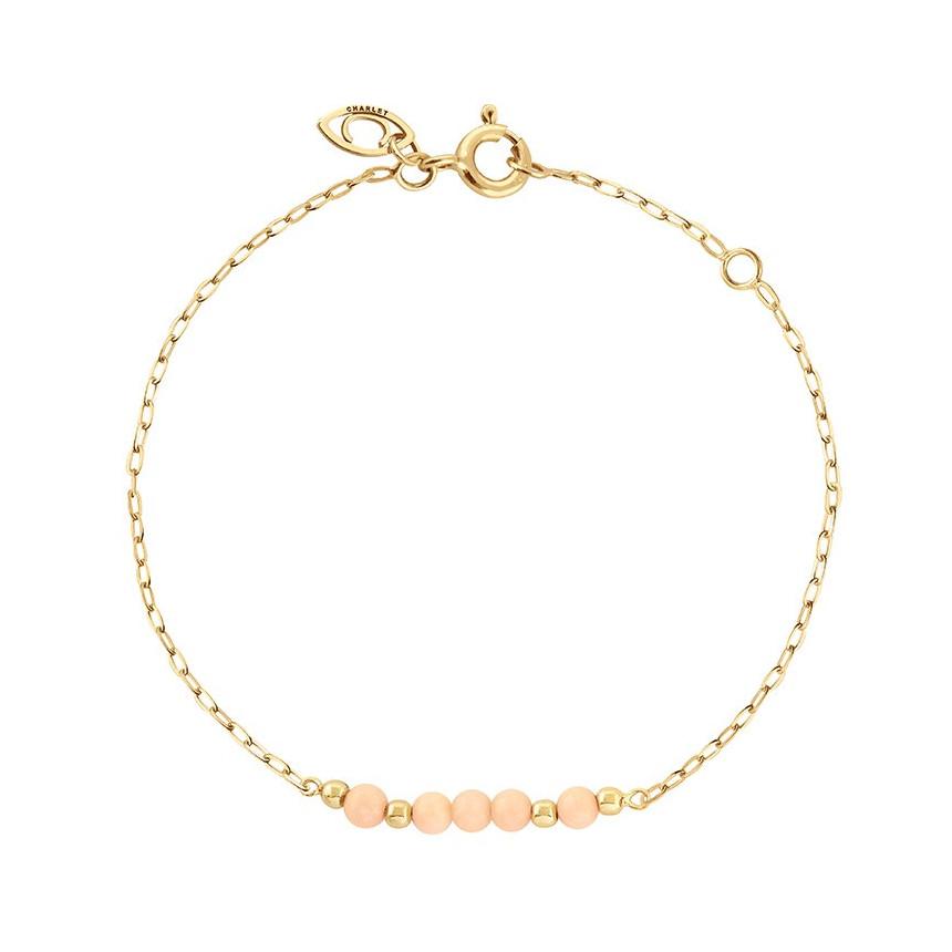 Bracelet ORIGINS COLORS gorgon