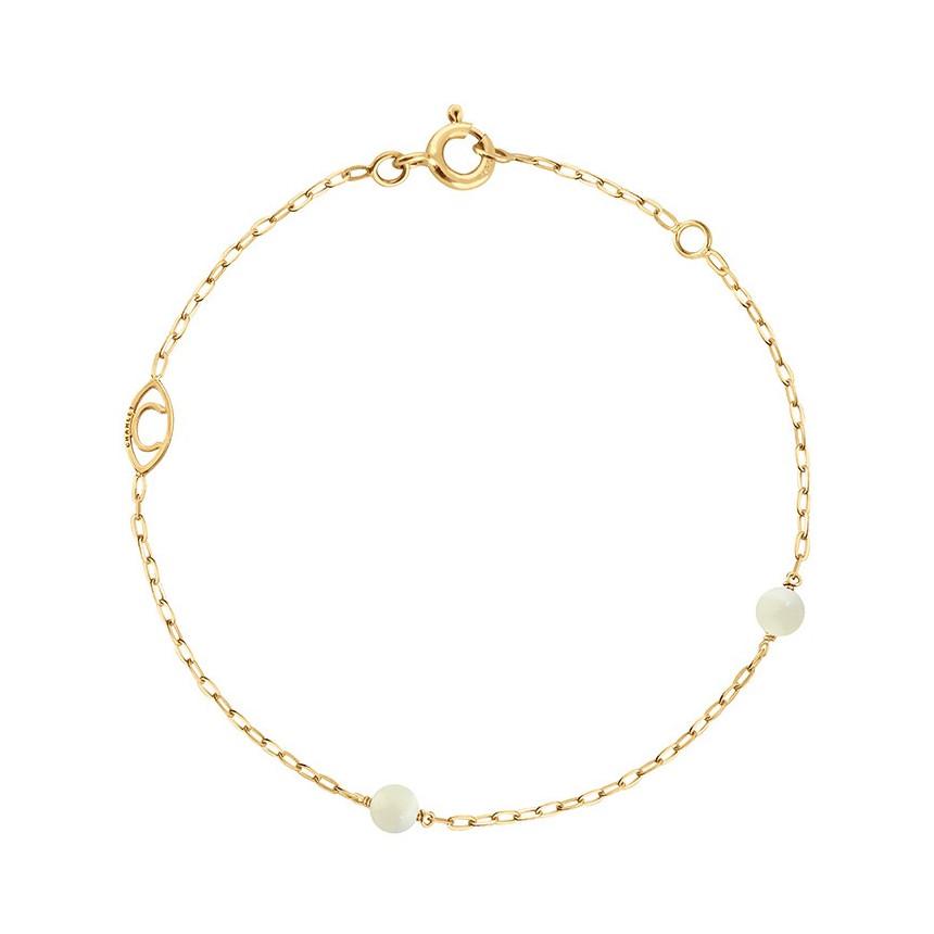 MASSILIA Pearl bracelet